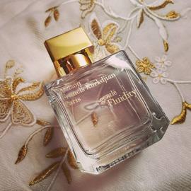 gentle Fluidity (Gold) by Maison Francis Kurkdjian