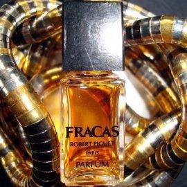 Fracas (Eau de Parfum) - Robert Piguet