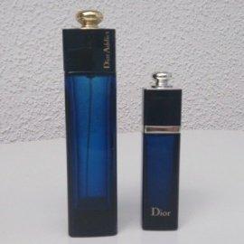 Dior Addict (2014) (Eau de Parfum) von Dior