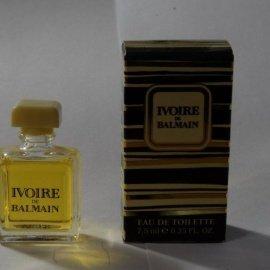 Ivoire (1980) / Ivoire de Balmain (Eau de Toilette) von Balmain