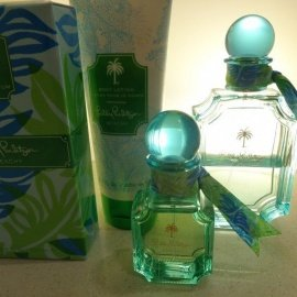 Beachy - Lilly Pulitzer