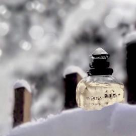Paris (Parfum) - Yves Saint Laurent