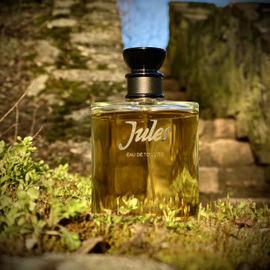 Jules (Eau de Toilette) - Dior