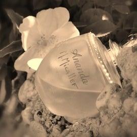 Ananda (Eau de Parfum) by M. Micallef