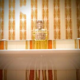 Eau Sauvage (Eau de Toilette) by Dior