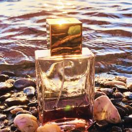 Baiser de Florence von Ella K Parfums