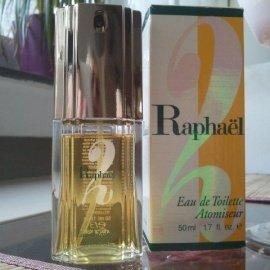 Raphaël 2 by Raphaël 4711