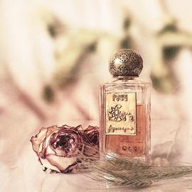 Chypre 1942 (Eau de Parfum) by Nobile 1942