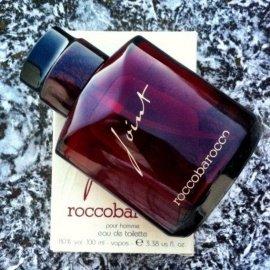 Joint pour Homme (Eau de Toilette) - Roccobarocco