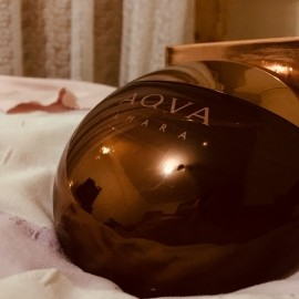 Aqva Amara (Eau de Toilette) by Bvlgari