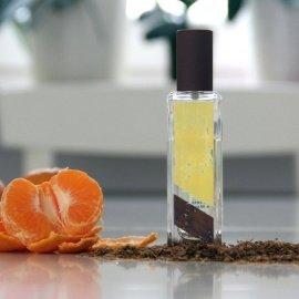 Tobacco & Mandarin von Jo Malone