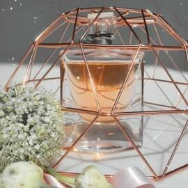 La Vie est Belle L'Eau de Parfum by Lancôme