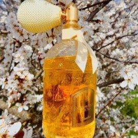 Mon Précieux Nectar - Guerlain
