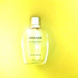 Insensé (Eau de Toilette) by Givenchy
