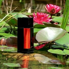 Radikal Water Lily by LM Parfums