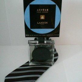 Arpège pour Homme (Eau de Toilette) by Lanvin