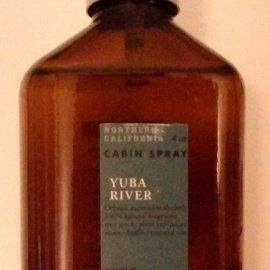Yuba River (2011) - Juniper Ridge