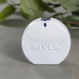 Nivea (2015) by Nivea