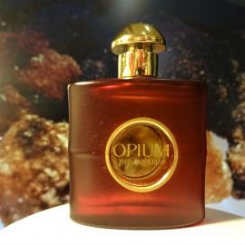 Opium (2009) (Eau de Toilette) by Yves Saint Laurent