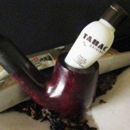 Tabac Original (Eau de Cologne) - Mäurer & Wirtz
