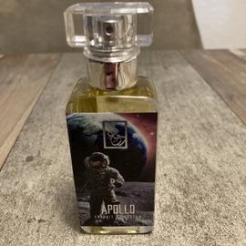 Apollo by The Dua Brand / Dua Fragrances
