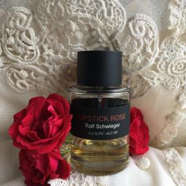 Lipstick Rose - Editions de Parfums Frédéric Malle