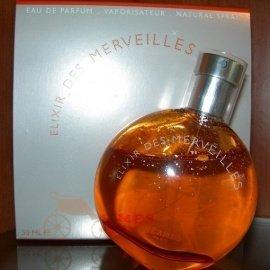 Elixir des Merveilles von Hermès