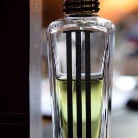 Les Heures de Parfum - III: L'Heure Vertueuse von Cartier