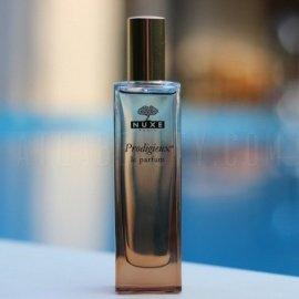 Prodigieux - Le Parfum by Nuxe