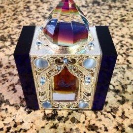 Azraq by Hamidi Oud & Perfumes