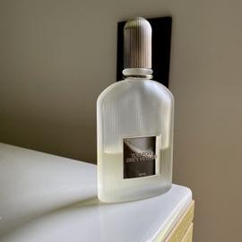 Grey Vetiver (Eau de Parfum) von Tom Ford