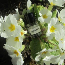№ 17 Laundrette von Frau Tonis Parfum