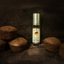 Choco Musk (Perfume Oil) - Al Rehab