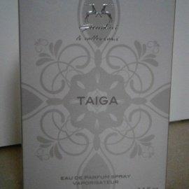 Taiga (Eau de Parfum) by Gandini