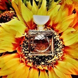 Cardin / Cardin de Pierre Cardin (Parfum de Toilette) by Pierre Cardin
