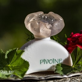 Pivoine by Yves Rocher