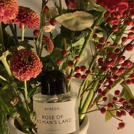 Rose of No Man's Land (Eau de Parfum) von Byredo
