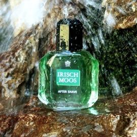 Sir - Irisch Moos (After Shave) by 4711
