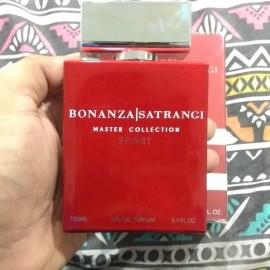 Master Collection Sport by Bonanza Satrangi
