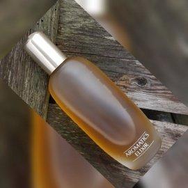 Aromatics Elixir (Perfume) - Clinique