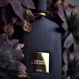 Black Orchid (Eau de Parfum) - Tom Ford