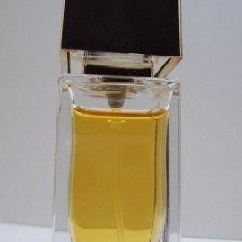 Chloé (2008) (Parfum) by Chloé