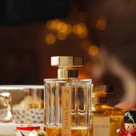 Tea for Two - L'Artisan Parfumeur