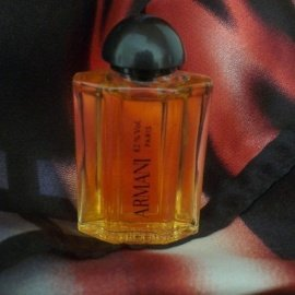 Armani (Parfum) by Giorgio Armani