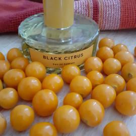 Black Citrus - Vilhelm Parfumerie