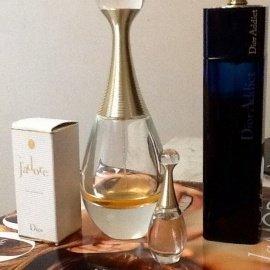J'adore (Eau de Parfum) by Dior