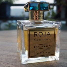 Britannia (2016) - Roja Parfums