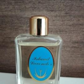 Caldey Island Lavender by Caldey Abbey Perfumes