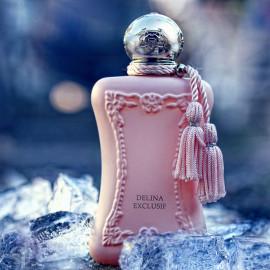 Delina Exclusif - Parfums de Marly