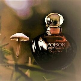 Anubis - Papillon Artisan Perfumes